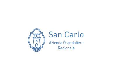 Hospice S.S. Dipartimentale di Terapia del Dolore c/o A.O. S. Carlo