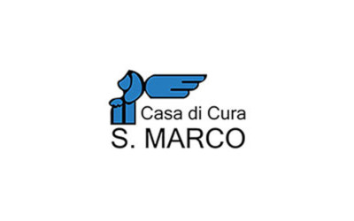 Hospice Casa di Cura San Marco