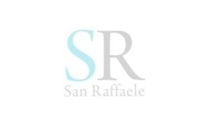 Hospice S. Raffaele Rocca di Papa