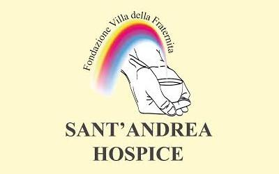 Sant'Anrea Hospice Fondazione Villa della Fraternità Onlus