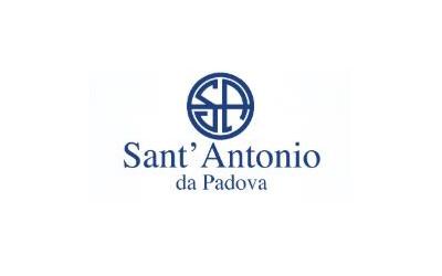 Hospice S. Antonio da Padova