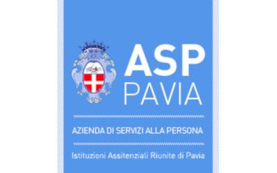 Hospice A.S.P. Santa Margherita