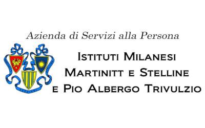 Hospice Pio Albergo Trivulzio