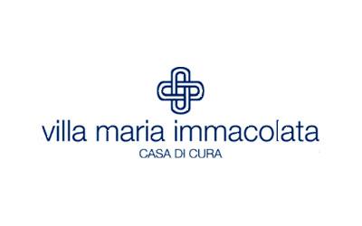 Villa Maria Immacolata