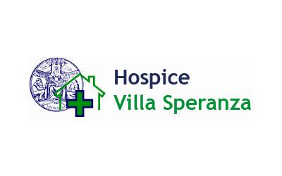 Hospice Villa Speranza - Policlinico A. Gemelli