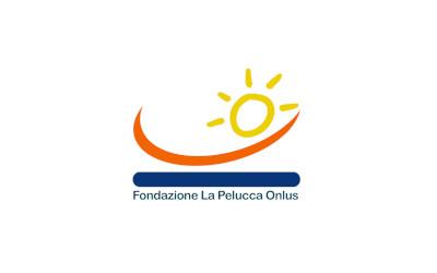 Hospice La Pelucca - Fondazione La Pelucca Onlus