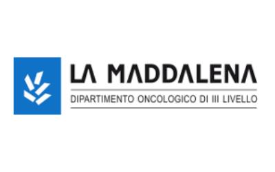 Hospice La Maddalena