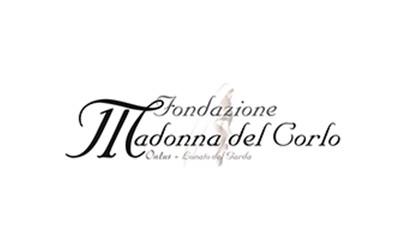Hospice Fondazione Madonna del Corlo Onlus