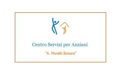 Hospice Il Melograno c/o RSA A. Moretti Bonora