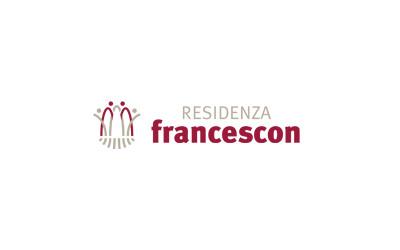 Hospice Residenza Francescon