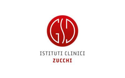 Hospive Villa Ada Secunda Domus - Istituti Clinici Zucchi