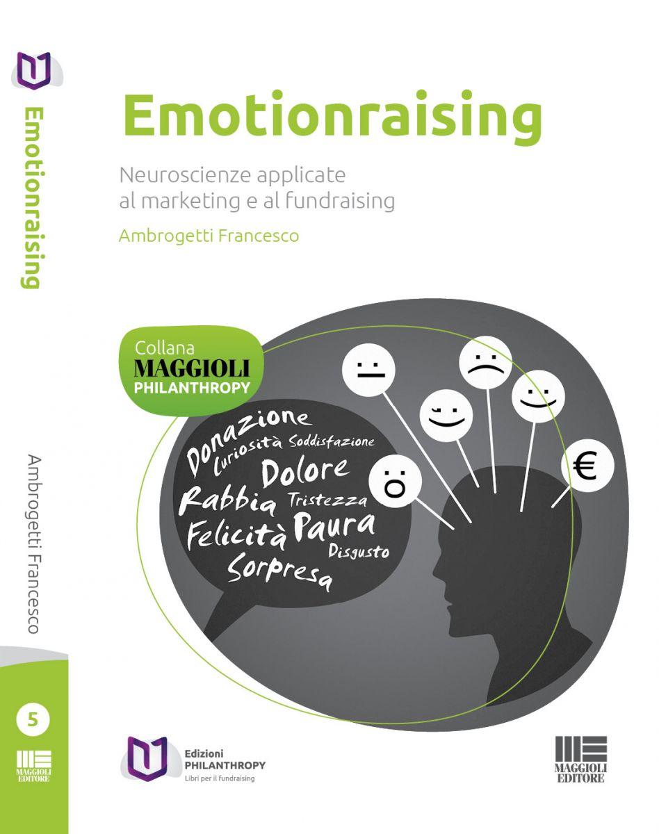 Emotionreising