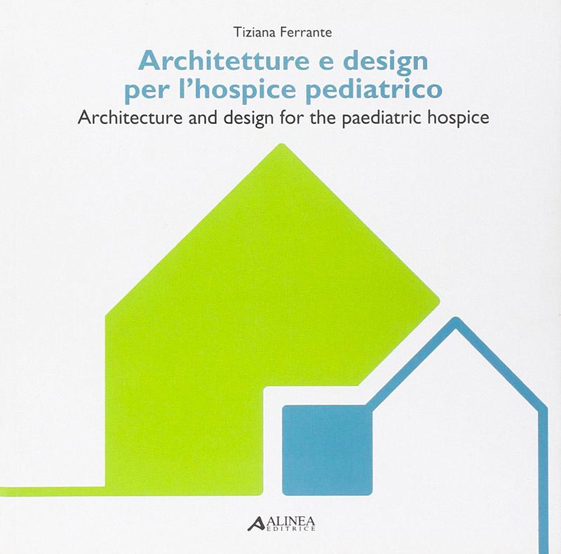 Architetture e design per l