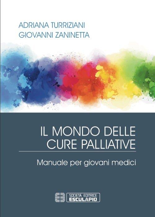 Il mondo delle cure palliative
