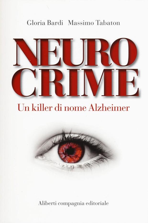 Neurocrime