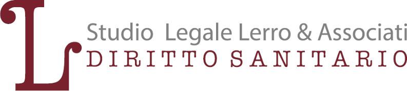Testamento biologico tra clinica e diritto