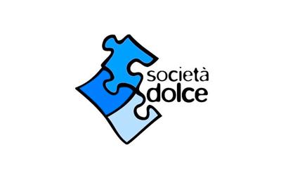 Societa_Dolce