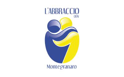 abbraccio-montegranaro