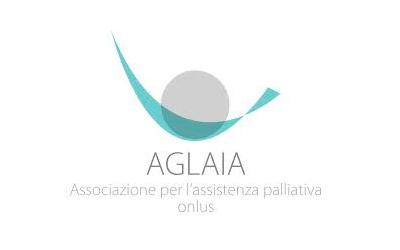 XVIII Giornata nazionale del sollievo - Spettacolo teatrale - Aglaia