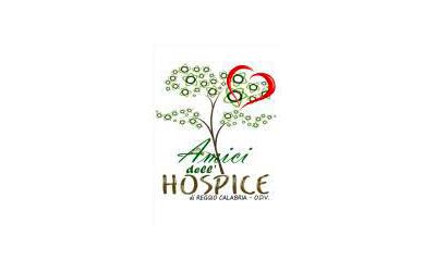 amici-hospice-reggio-c