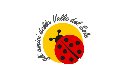 amici_della_valle_del_sole