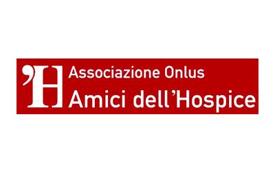 amici_hospice_forli