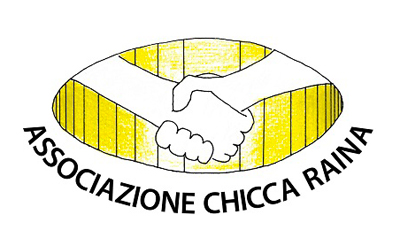 chicca_raina