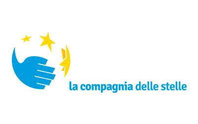compagnia_delle_stelle