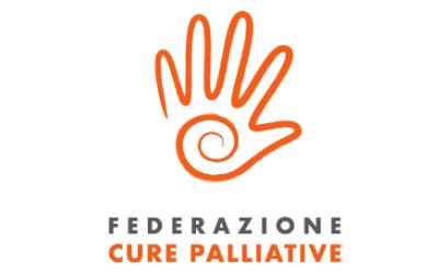Civil Week: PASSI. Con le Cure Palliative nessuno resta indietro
