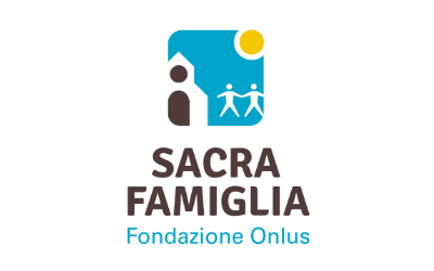 fondazione-istituto-sacra-famiglia