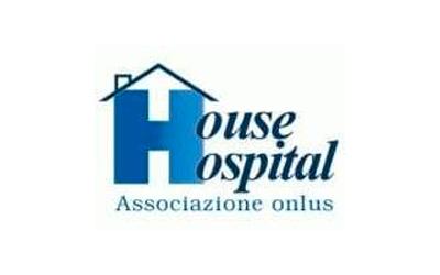 house_hospital