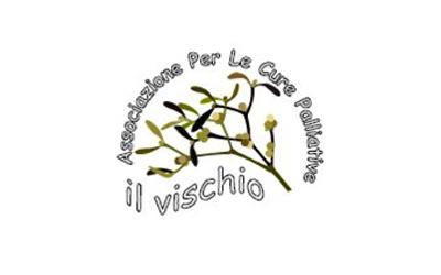 il_vischio