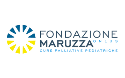 5 Maruzza International Congress on Peadiatric Palliative care