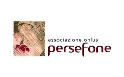 persefone