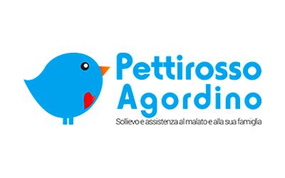 V Corso di formazione per volontari Pettirosso Agordino