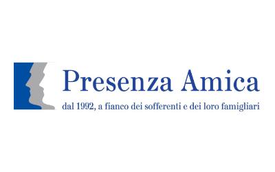 presenzaamica2